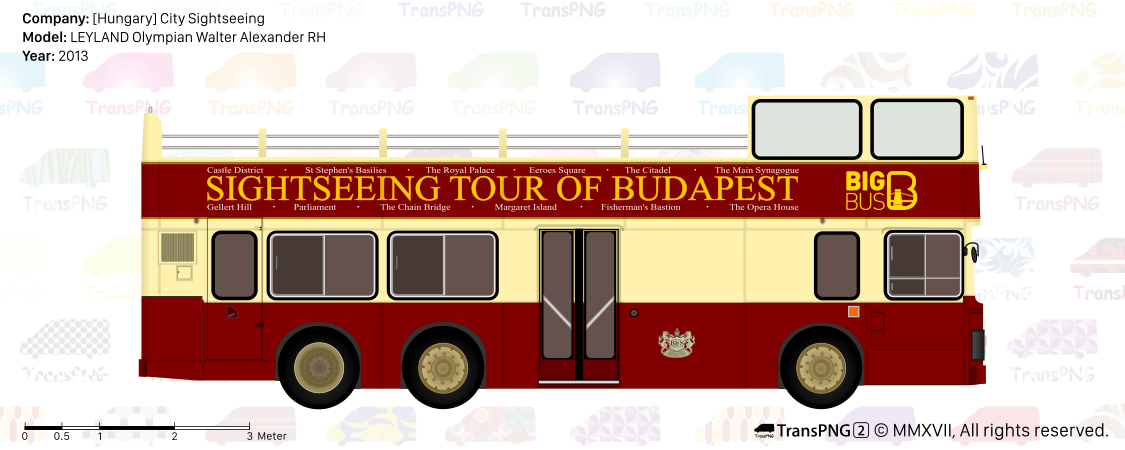 Topics tagged under city_sightseeing_budapest on TransPNG.net 20017