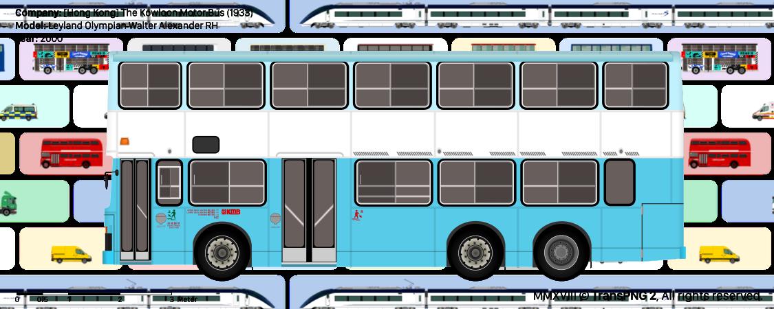 [20078] 九竜バス(一九三三) 20078