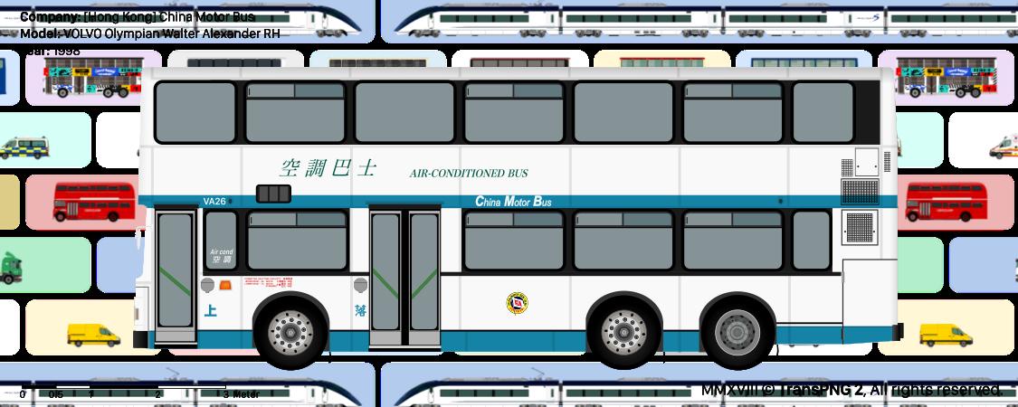 [20084] 中華汽車 20084