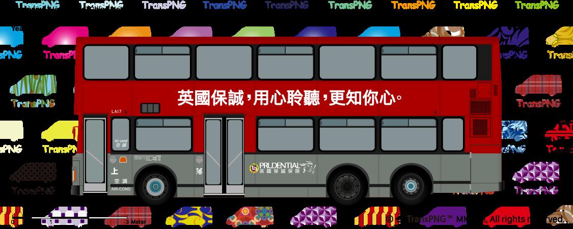 [20142] 中華汽車 20142