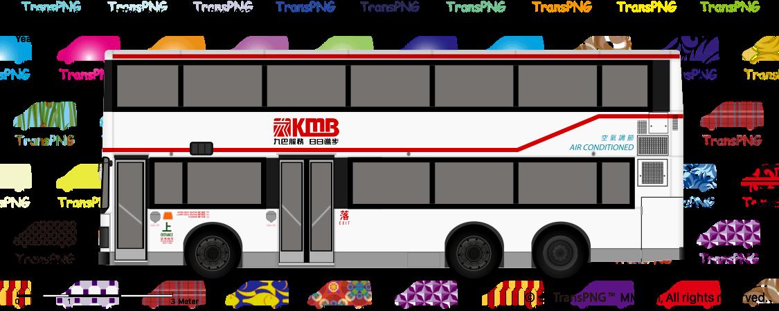 [20144] 九龍巴士(一九三三) 20144