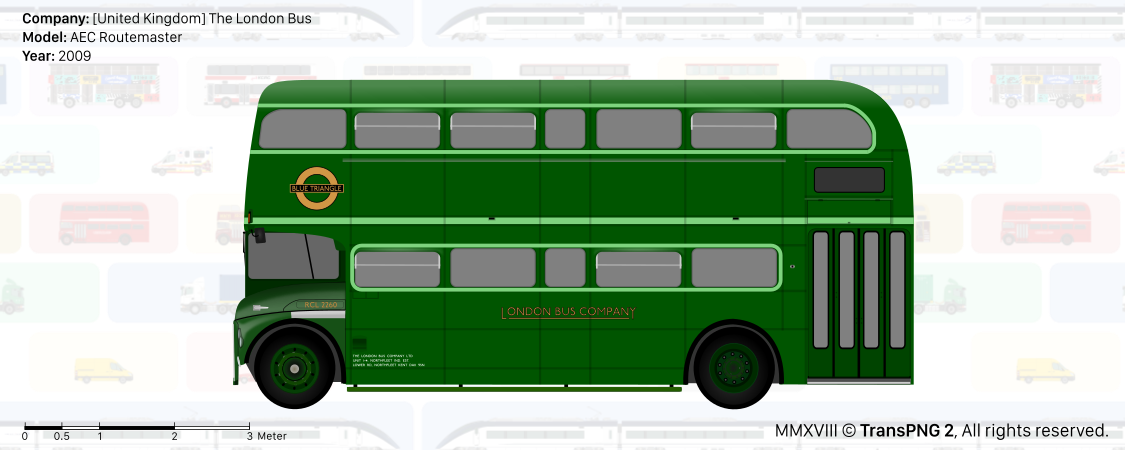 Topics tagged under the_london_bus on TransPNG.net 20169