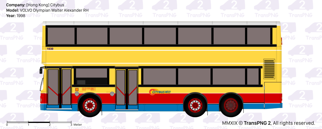 TransPNG AUSTRALIA | TransPNG 2 - Sharing Various Transport Drawings - Bus 20191