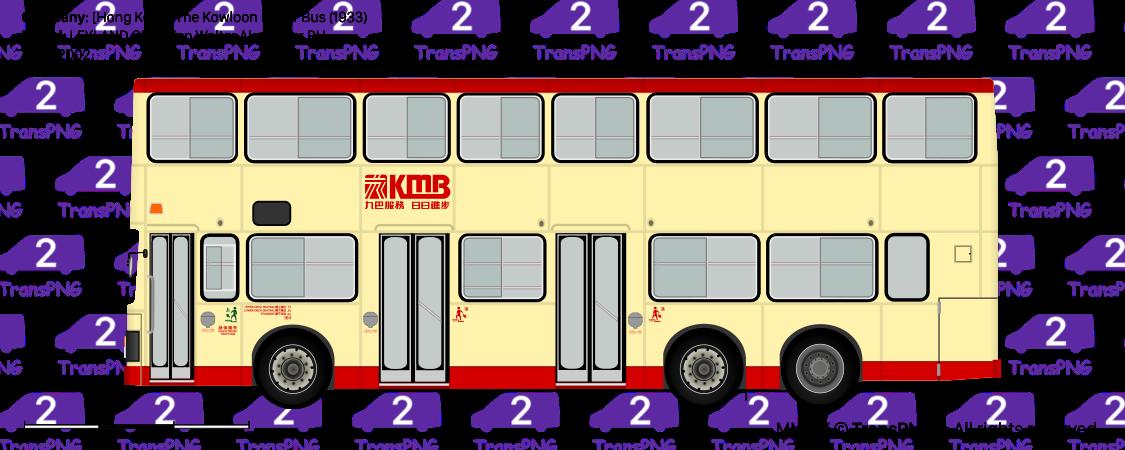 TransPNG.net | 分享世界各地多種交通工具的優秀繪圖 - 巴士 20212