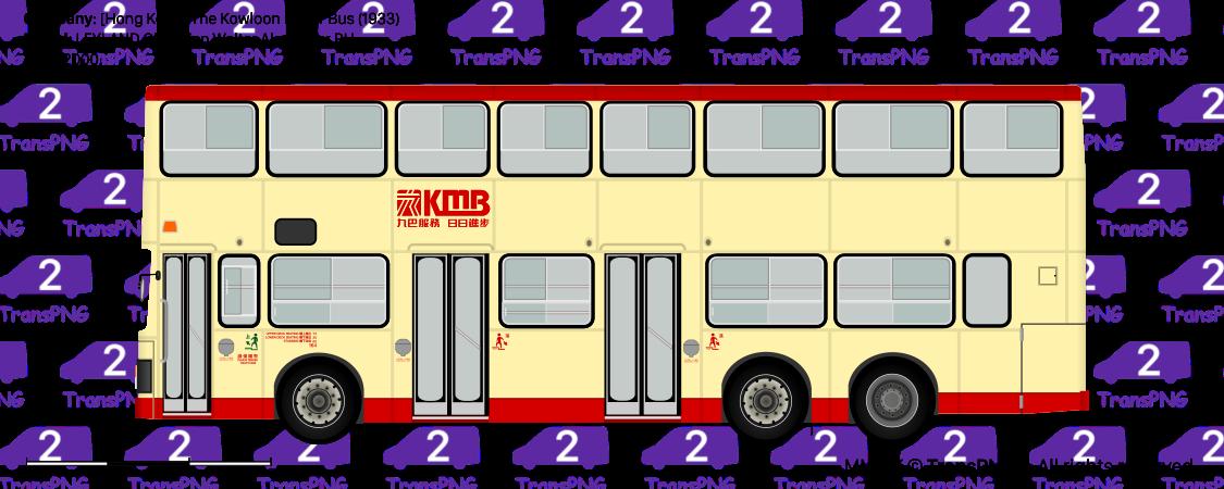 TransPNG.net | 分享世界各地多種交通工具的優秀繪圖 - 巴士 20214