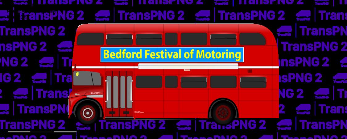 TransPNG.net | 分享世界各地多種交通工具的優秀繪圖 - 巴士 20259