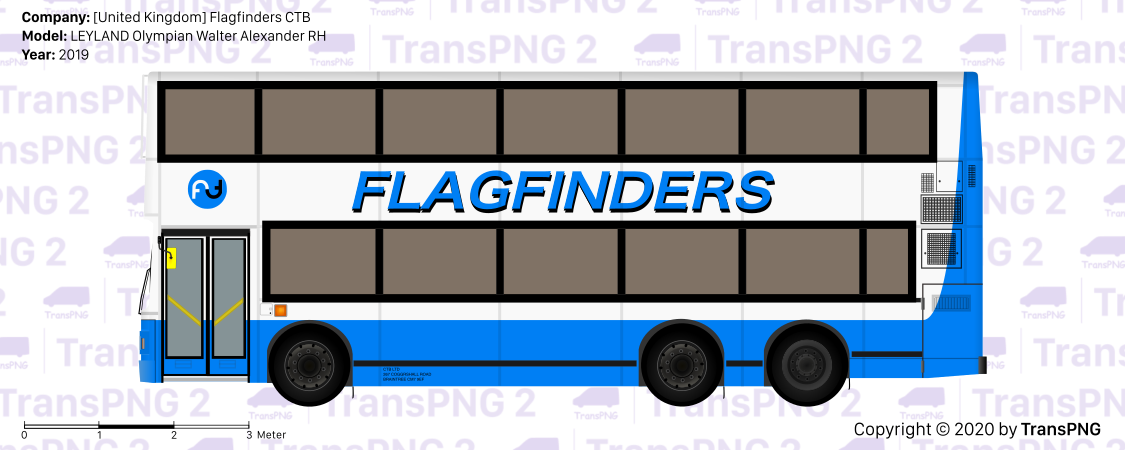 Topics tagged under flagfinders_ctb on TransPNG.net 20268