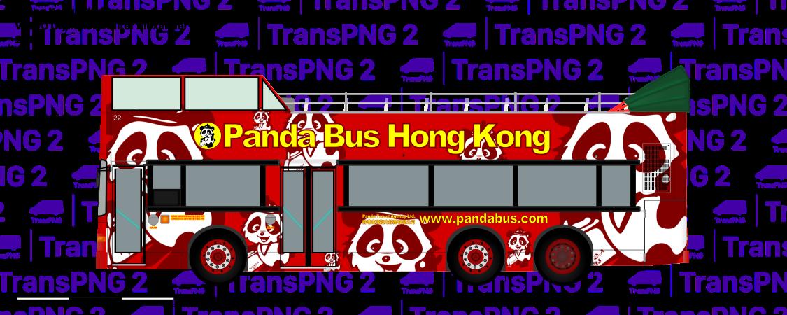 [20271] Citybus 20271