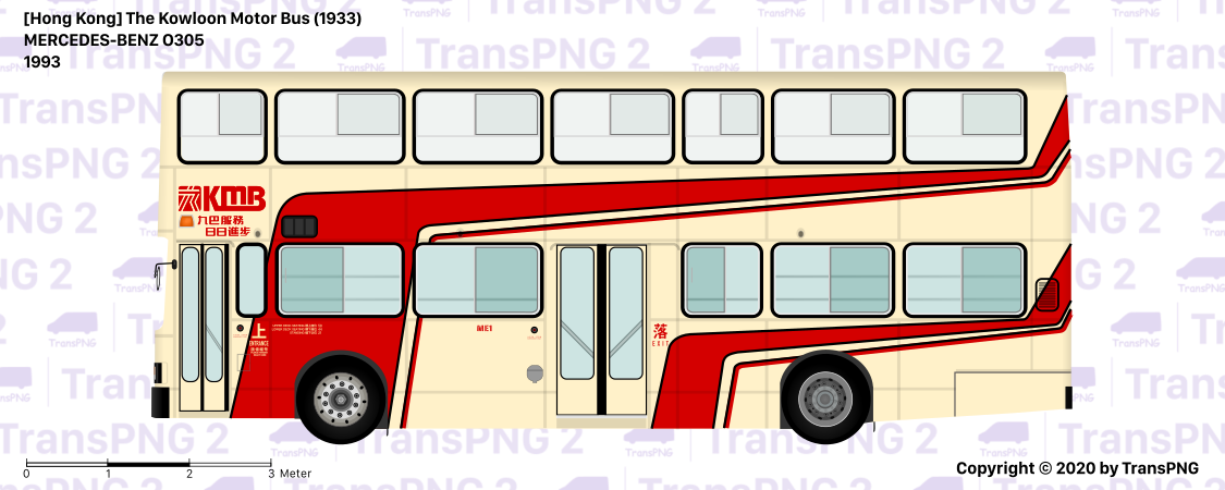 Topics tagged under 20283 on TransPNG.net 20283