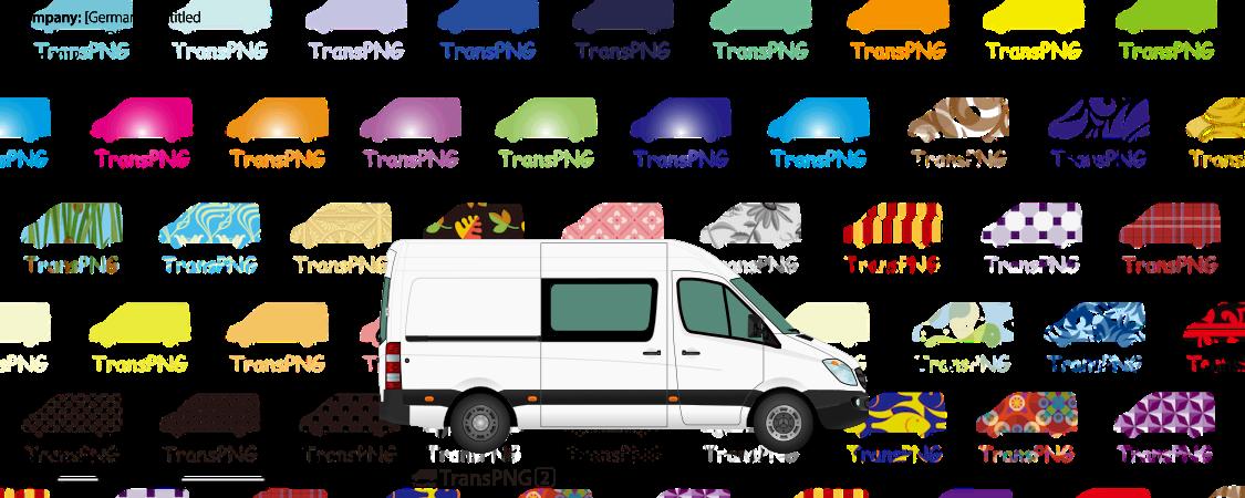 TransPNG.net | 分享世界各地多種交通工具的優秀繪圖 - 貨車 21003