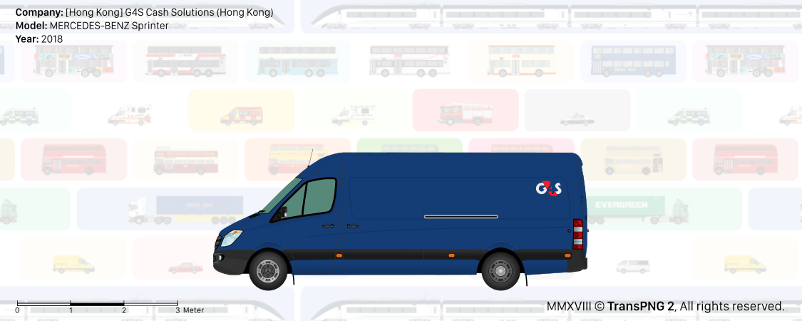 Camion 21053