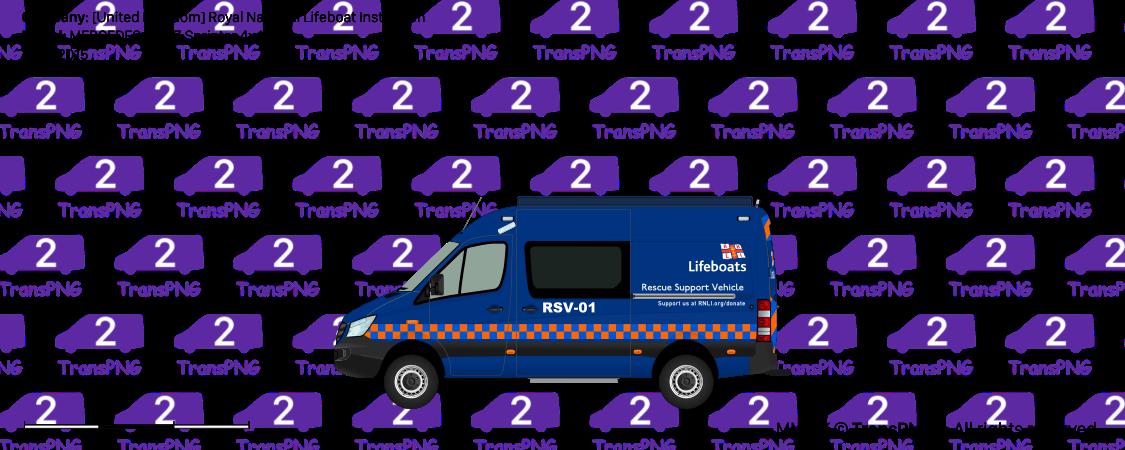 TransPNG.net | 分享世界各地多種交通工具的優秀繪圖 - 貨車 21067