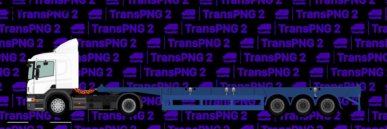 [21095] 21095