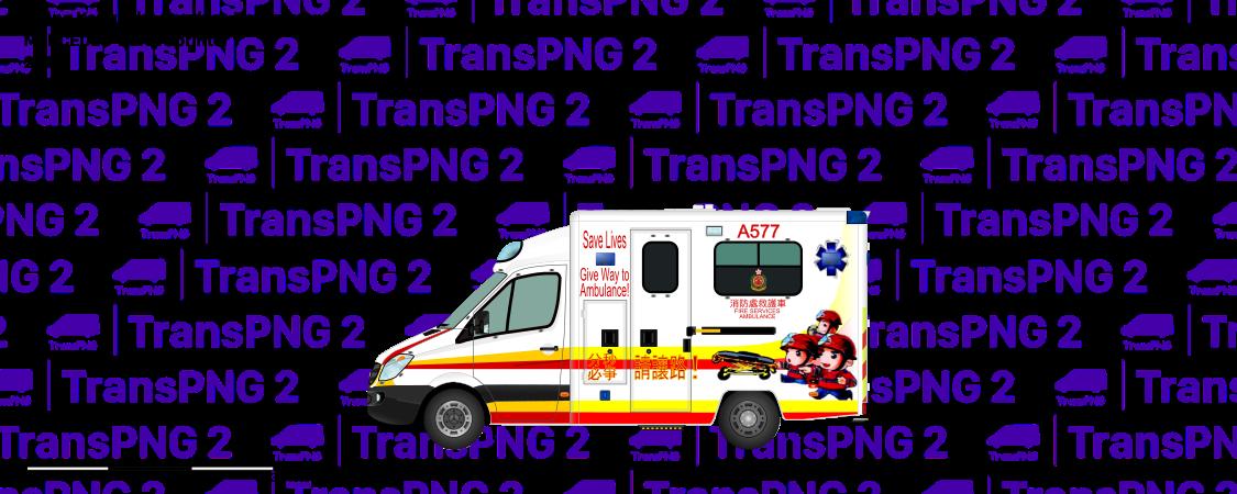 政府/緊急車輛 22004