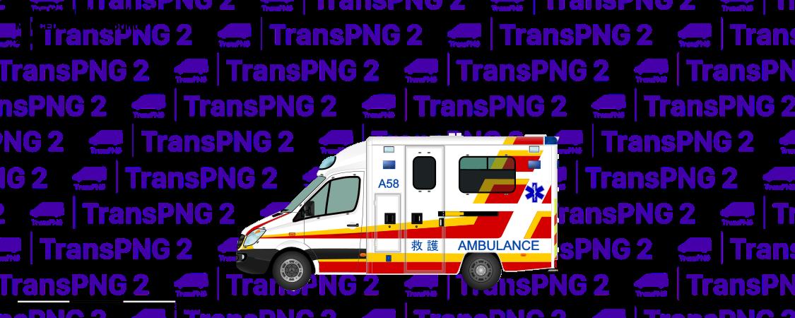 政府/緊急車輛 22006