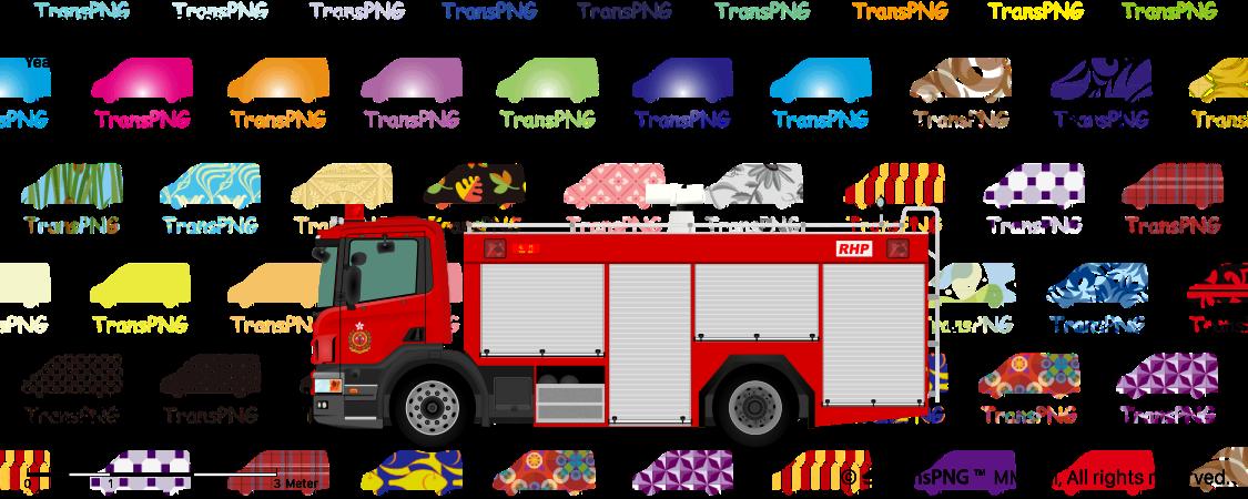 [22042] 香港消防處 22042