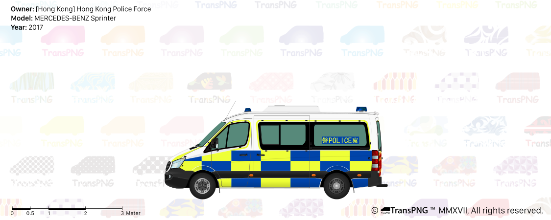 Tag hong_kong_police_force sur TransPNG FRANCE 22044