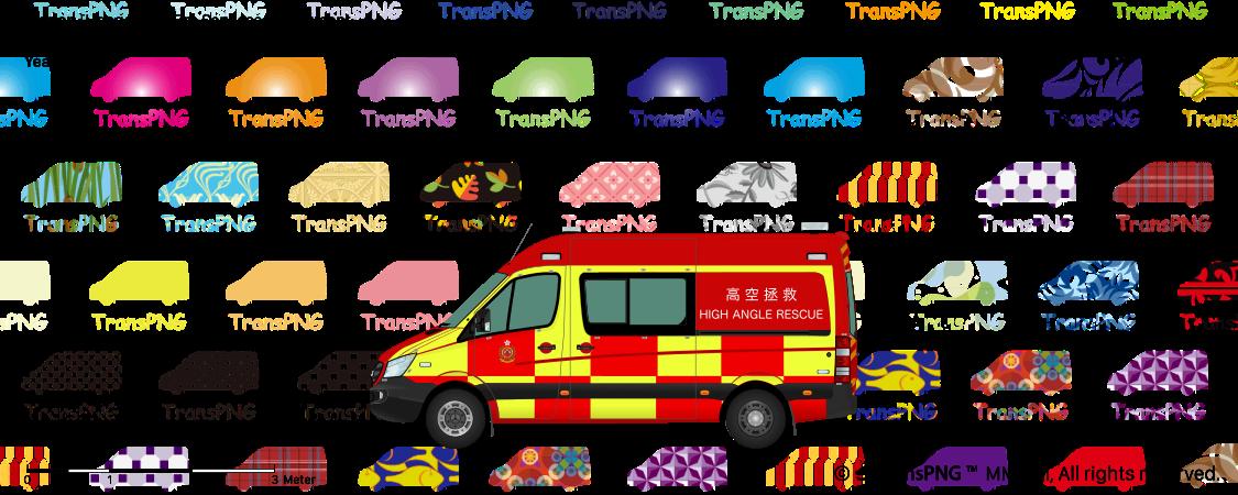 [22047] 香港消防處 22047