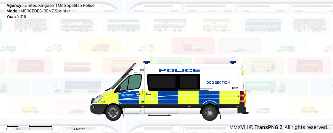 Topics tagged under london_metropolitan_police_service on TransPNG.net 22104