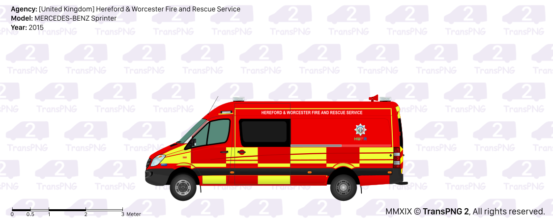 Topics tagged under hereford_worcester_fire_and_rescue_service on TransPNG.net 22134