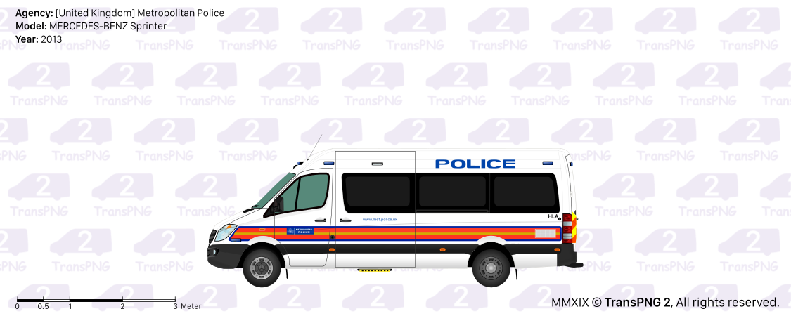 Topics tagged under london_metropolitan_police_service on TransPNG.net 22147