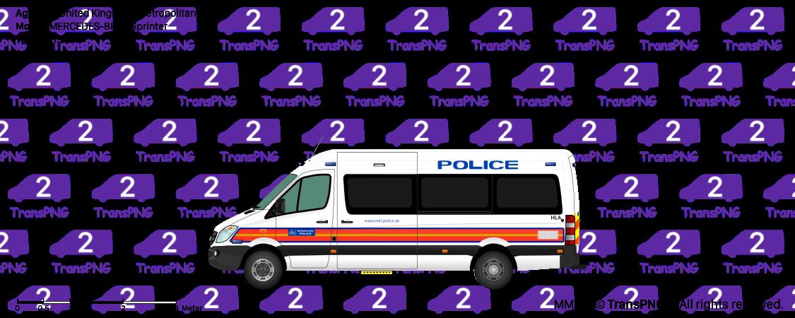 政府/紧急车辆 22147