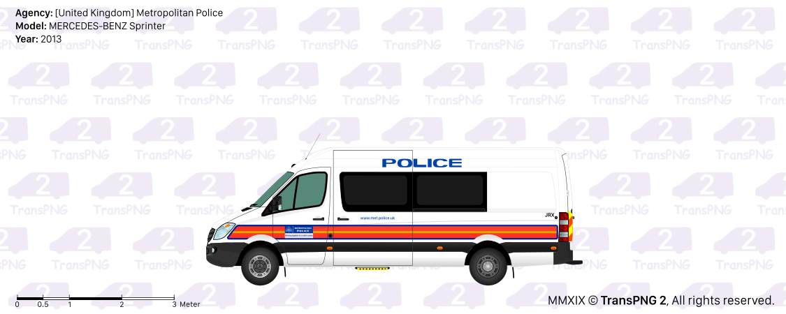 Topics tagged under london_metropolitan_police_service on TransPNG.net 22149