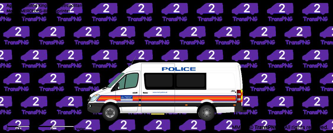 [22149] London Metropolitan Police Service 22149