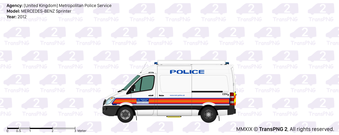 Topics tagged under london_metropolitan_police_service on TransPNG.net 22150