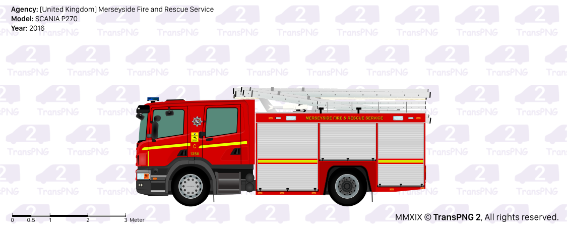 Topics tagged under merseyside_fire_and_rescue_service on TransPNG.net 22161
