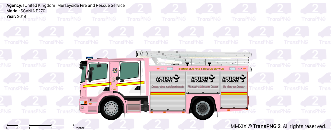 Topics tagged under merseyside_fire_and_rescue_service on TransPNG.net 22162