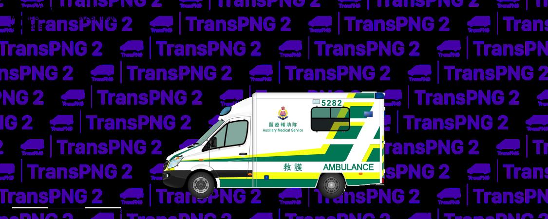 政府/緊急車両 22175
