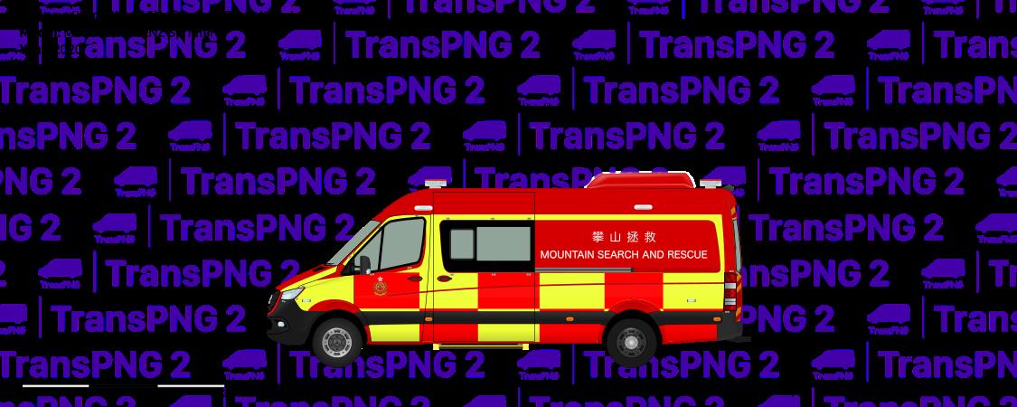 政府/緊急車輛 22225