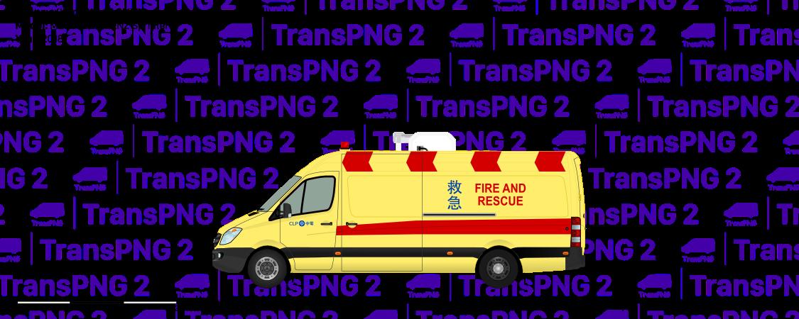政府/緊急車輛 22226