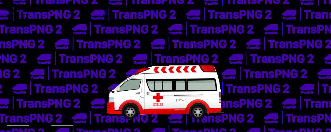 政府/緊急車輛 22227