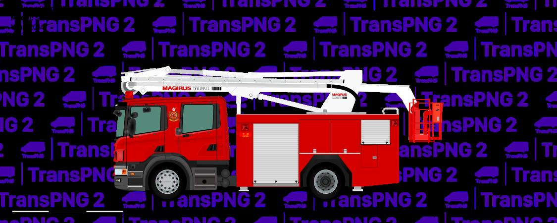 政府/緊急車輛 22231