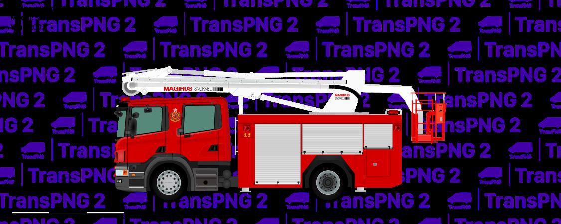 政府/緊急車輛 22232