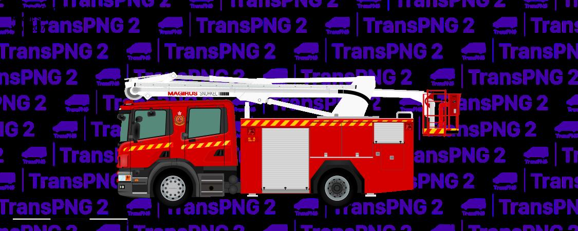 政府/緊急車輛 22234