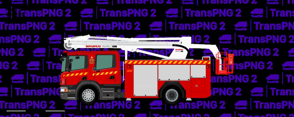 政府/緊急車輛 22236