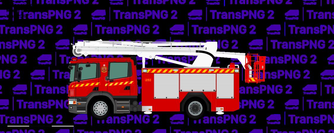 政府/緊急車輛 22237