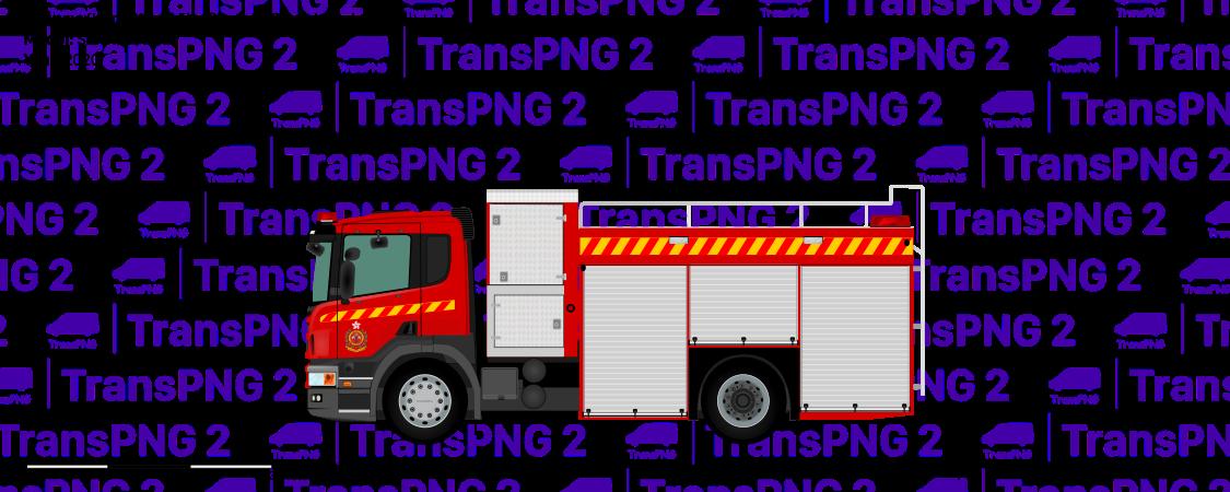 政府/緊急車輛 22239