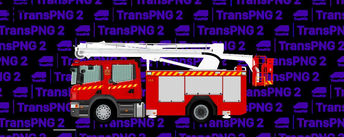 [22249] 香港消防處 22249