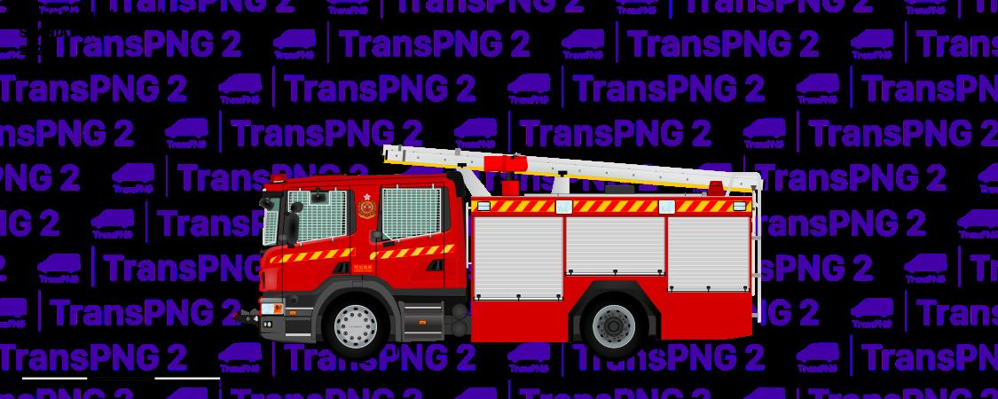 [22250] 香港消防處 22250
