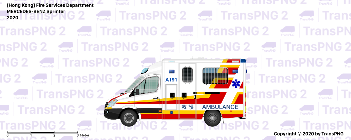 [22256] 香港消防處 22256