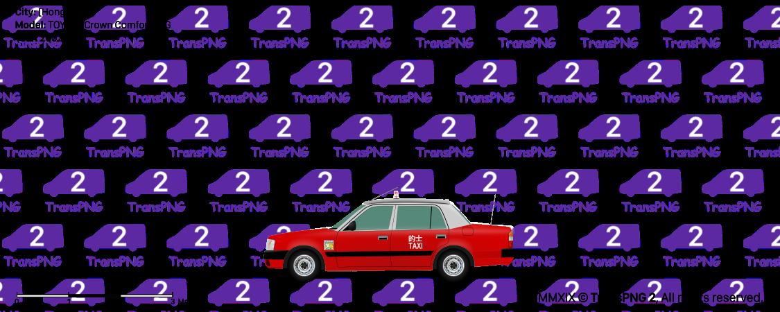 TransPNG.net | 分享世界各地多種交通工具的優秀繪圖 - 的士 23025