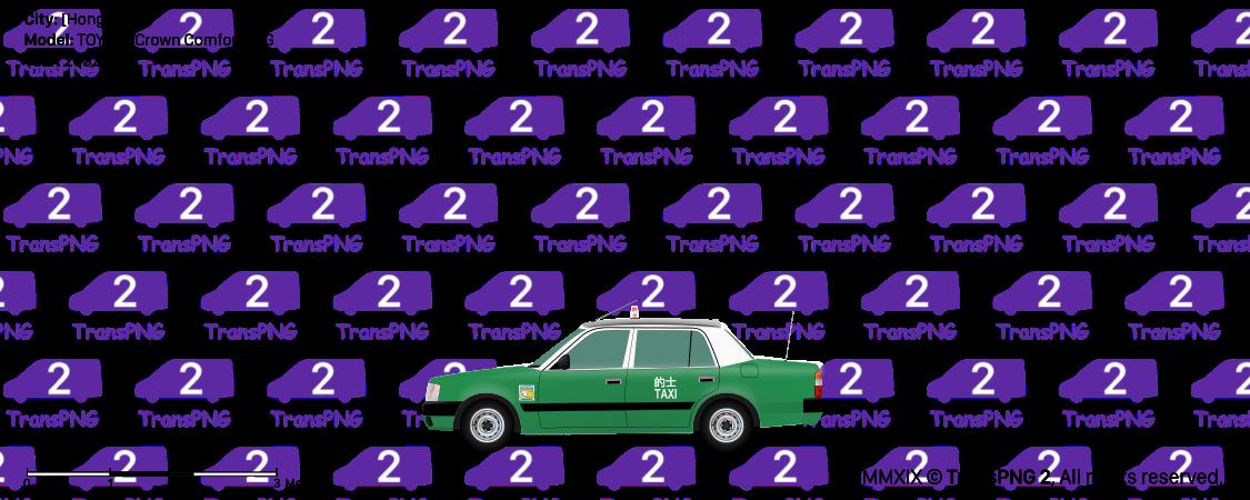 TransPNG.net | 分享世界各地多種交通工具的優秀繪圖 - 的士 23026