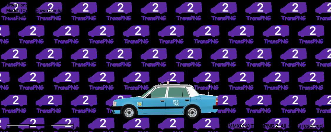 TransPNG.net | 分享世界各地多種交通工具的優秀繪圖 - 的士 23027