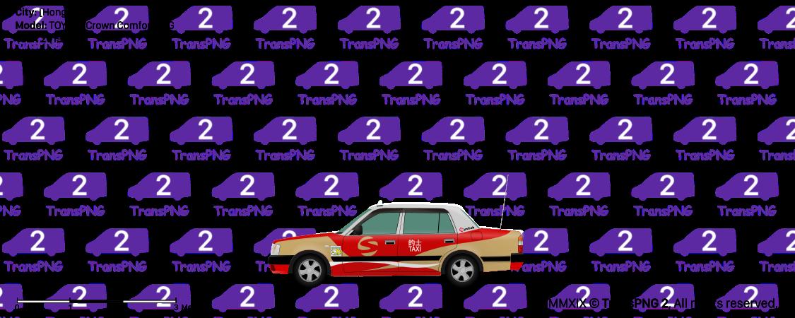 TransPNG.net | 分享世界各地多種交通工具的優秀繪圖 - 的士 23028