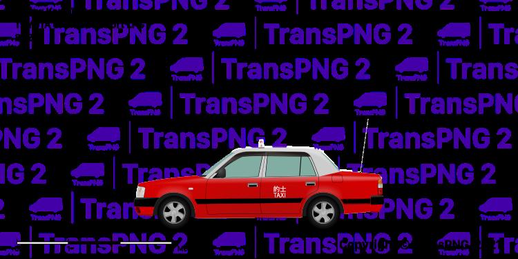 Taxi 23031