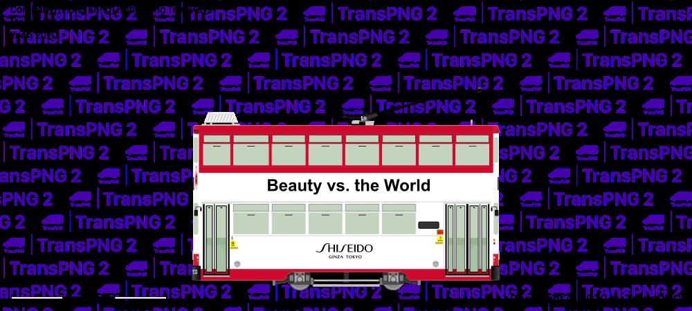 [24054] 香港電車 24054